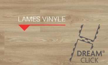 lames vinyle berry alloc
